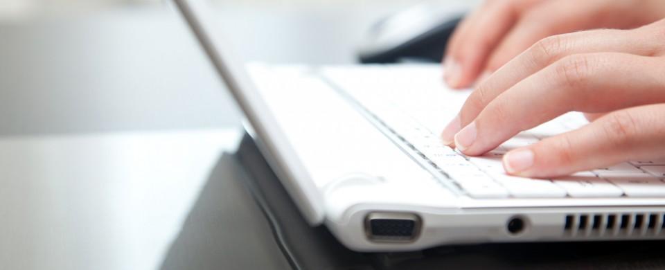 Топ-10 причин поломок ноутбуков