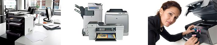printers-repairing