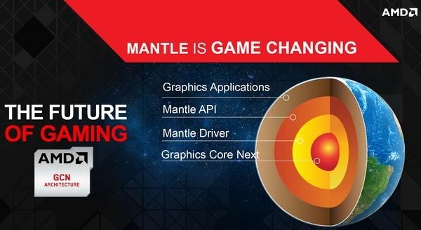mantle1