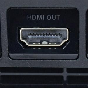 ps_hdmi