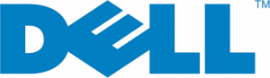 Dell- Логотип компании